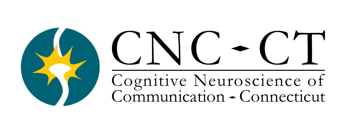 CNC-CT logo